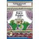 Cute & Cuddly Trace-Alng Scratch & Sketch Kit