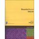 Rosetta Stone English (US) Version 3 Level 2 Workbook Homeschool Ed.