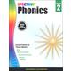 Spectrum Phonics 2015 Grade 2