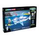 Laser Pegs Shark Ambush
