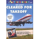 Cleared for Takeoff DVD