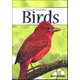 Birds of the Gulf Coast Playing Cards