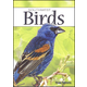 Birds of the Southwest Playing Cards