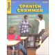 Exercises in Spanish Grammar Book 2