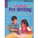 Let's Write: Prewriting Beginners' Level