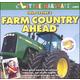 Farm Country Ahead DVD