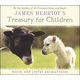 James Herriot's Treasury for Children CD