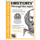 History Through the Ages Timeline Set - Creation to Christ