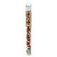 House Construction Ahead DVD