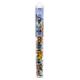 Road Construction Ahead 2 DVD