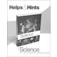 Science in the Scientific Revolution Helps & Hints