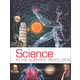 Science in the Scientific Revolution Text
