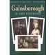 Gainsborough 16 Art Stickers