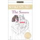 Sonnets (Signet Classics)