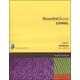 Rosetta Stone Spanish (Latin America) Version 3 Level 2 Workbook Homeschool Ed.