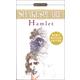 Hamlet (Signet Classics)