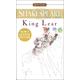 King Lear (Signet Classic)