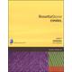 Rosetta Stone Spanish (Latin America) Version 3 Level 3 Workbook Homeschool Ed.