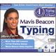 Mavis Beacon Teaches Typing Version 18