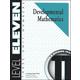 Developmental Math Level 11 Worktext