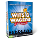 Wits & Wagers Family Game