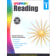 Spectrum Reading 2015 Grade 1