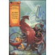 20,000 Leagues Under The Sea Illustrated Classic