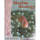 Marine Biology Lab Manual