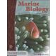 Marine Biology Teacher Guide
