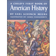 Childs First Book of American History
