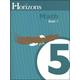 Horizons Math 5 Workbook One