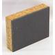 Easy-to-Cut Linoleum Block 3