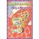 Magic School Bus Has a Heart (SRL2)