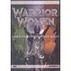 Grace O'Malley, The Pirate Queen DVD (Warrior Women)