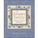 Simpler Family