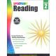 Spectrum Reading 2015 Grade 2
