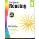 Spectrum Reading 2015 Grade 3