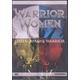 Lozen - Apache Warrior DVD (Warrior Women)