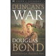 Duncan�s War (Crown & Covenant Book 1)