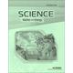 Real Mulan DVD (Warrior Women)
