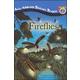 Fireflies (Penguin Young Readers Level 3)