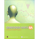 Dimensions Math Common Core State Standards Textbook 8A