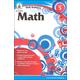 Math Gr 5 Skill Builders