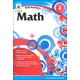Math Gr 4 Skill Builders