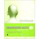 Dimensions Math Workbook 8A