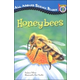 Honeybees (Penguin Young Readers Level 3)