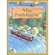 Pathfinder Classics Worktext