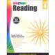 Spectrum Reading 2015 Grade 4