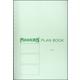 Modern Plan Book No. 4