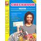 Checkbook Math (Life Skills)